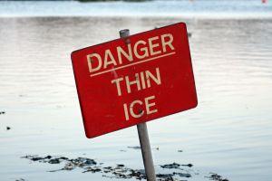 1092504_thin_ice