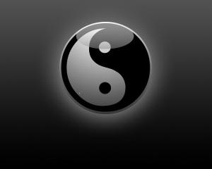 yin-yang_00375896