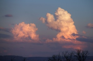 Pareidolia_clouds