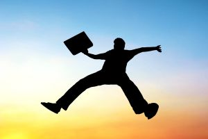 man-jump-with-portfolio-993147-m