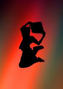 man-jump-with-portfolio-993067-m
