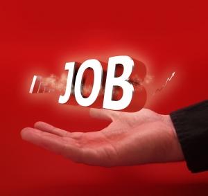 job-concept-1445172-4-m