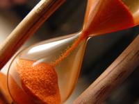 hourglass-1543596
